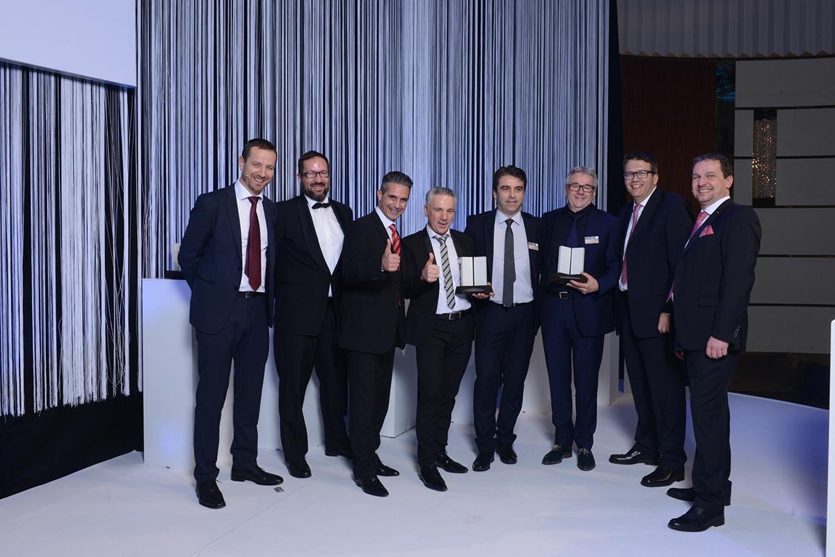 01cms-Rigips-Trophy-16_Gewinner_Wohnungsbau