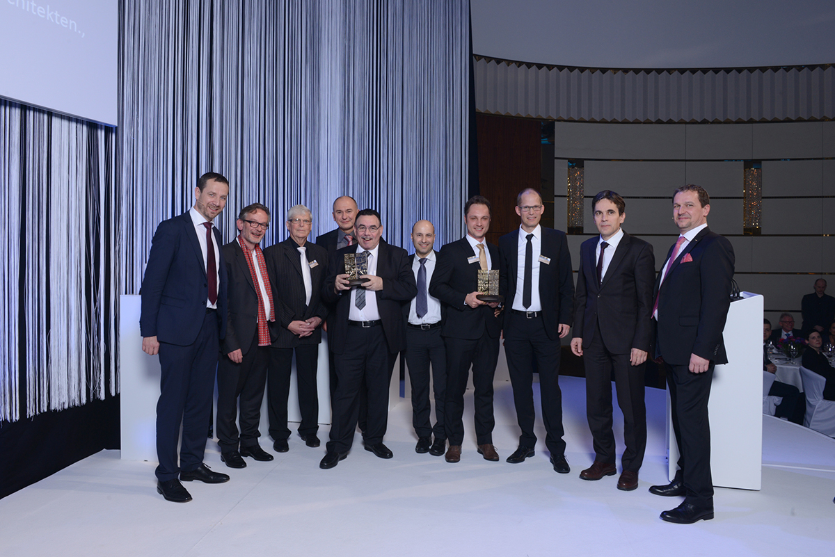 02cms-Rigips-Trophy-16_Gewinner_Gold
