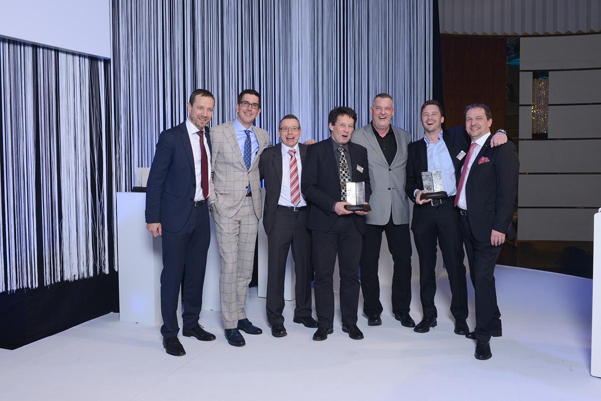 05cms-Rigips-Trophy-16_Gewinner_Silber