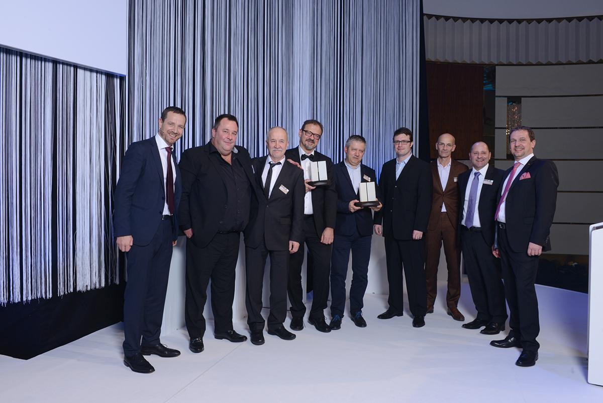 07cms-Rigips-Trophy-16_Gewinner_Betriebsbau