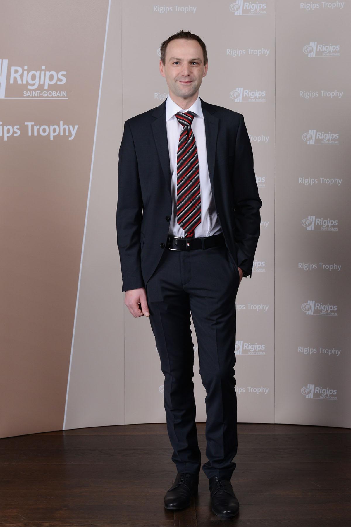 Rigips Trophy 16_0087