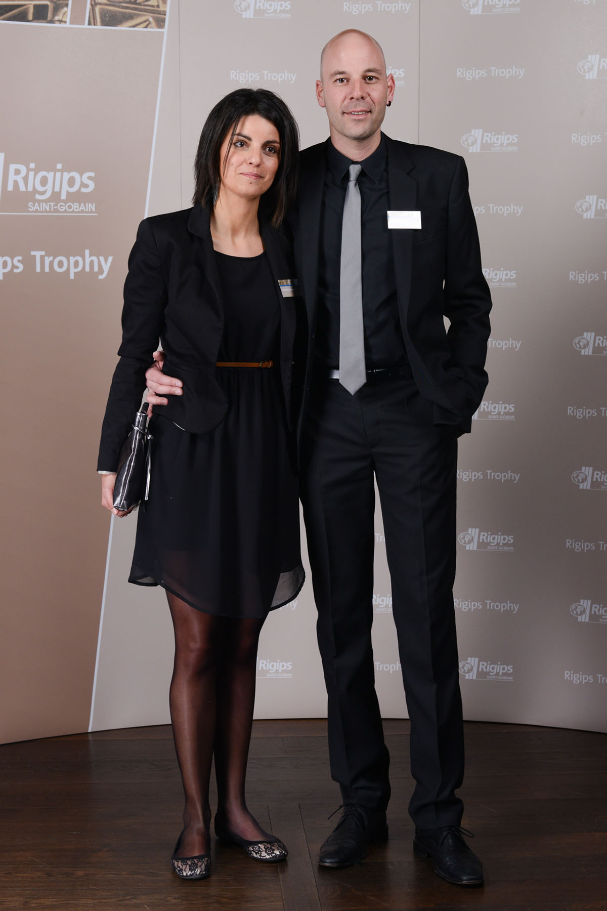 Rigips Trophy 16_0091