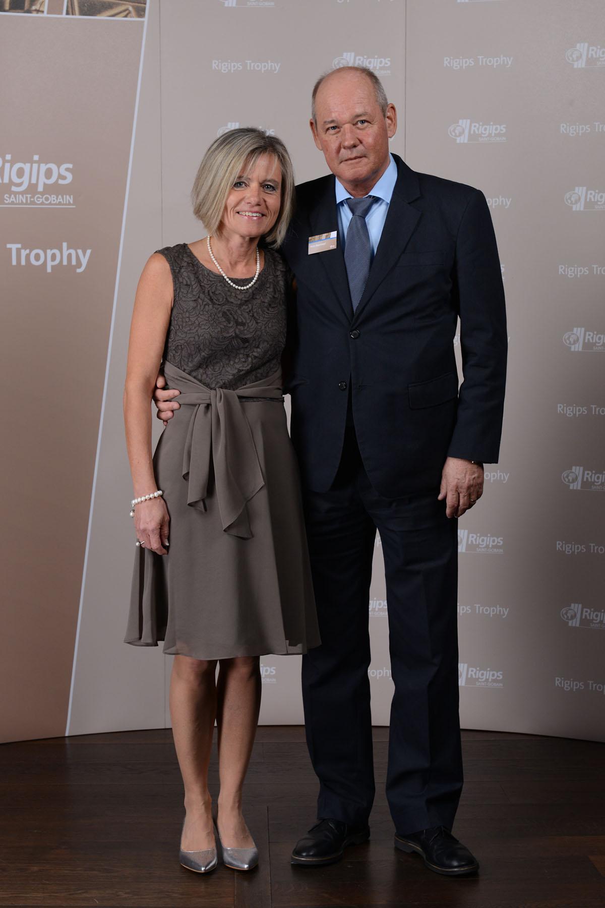 Rigips Trophy 16_0101