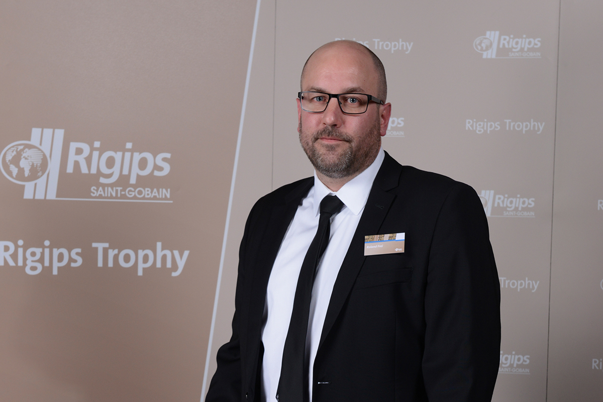 Rigips Trophy 16_0141
