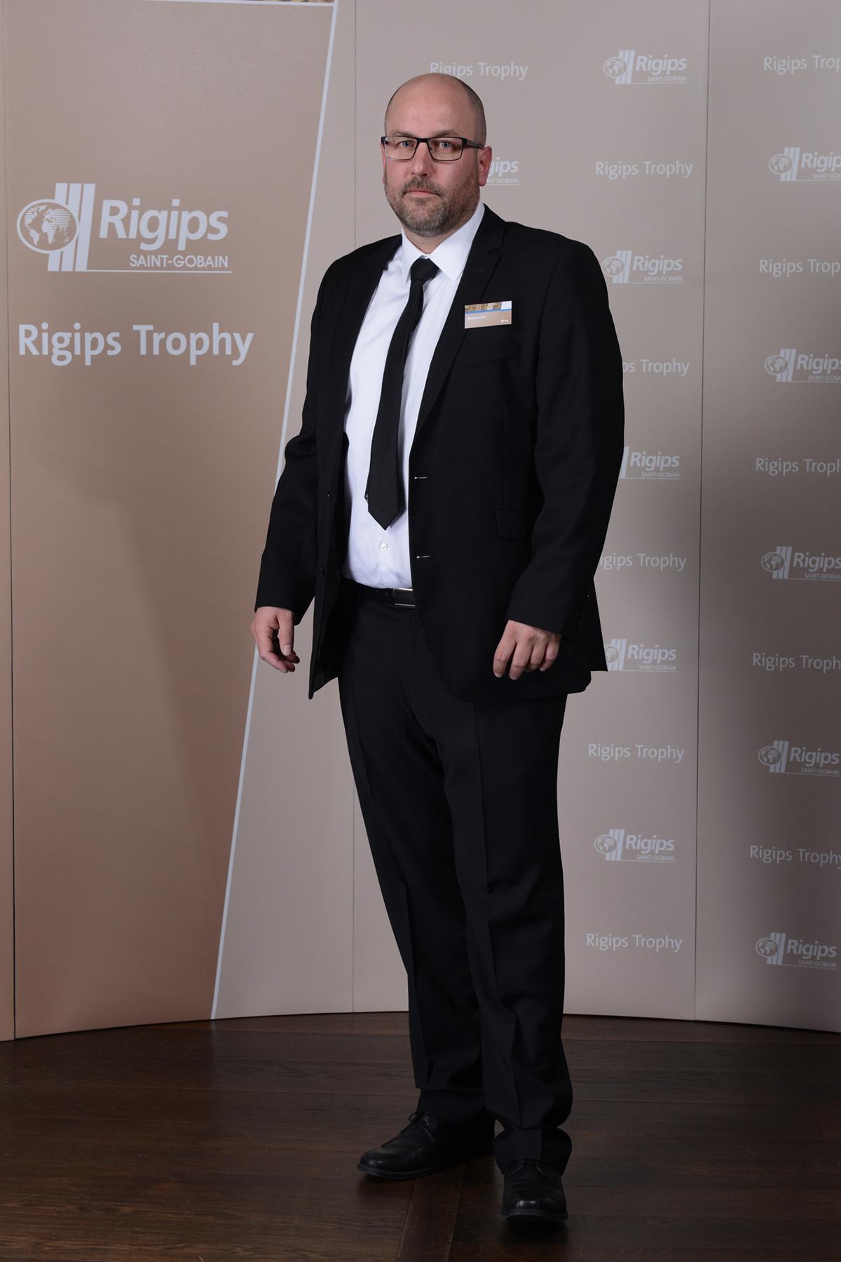 Rigips Trophy 16_0142