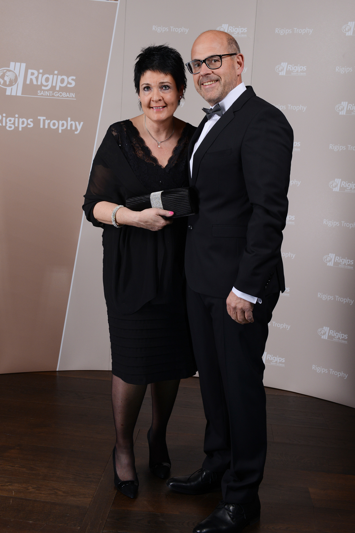 Rigips Trophy 16_0220