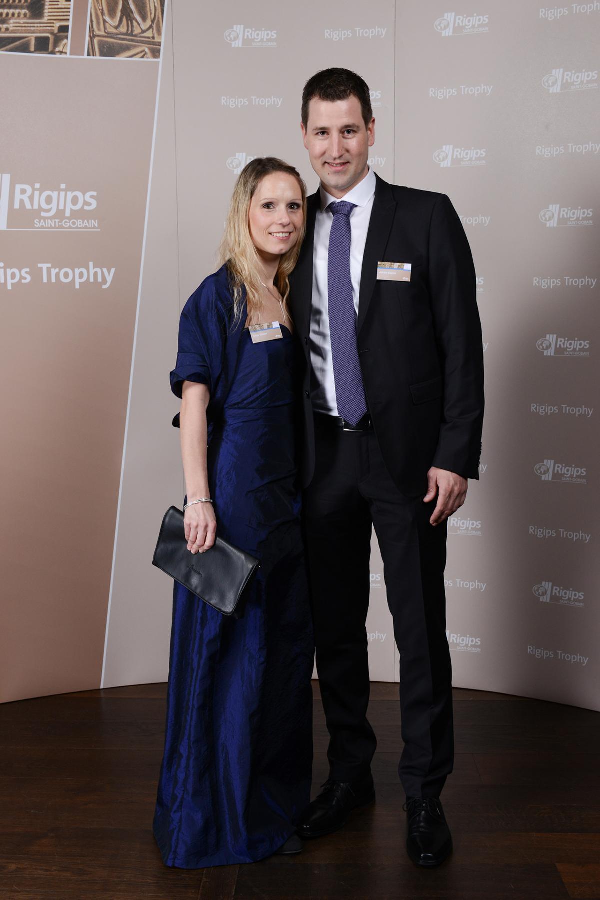 Rigips Trophy 16_0240