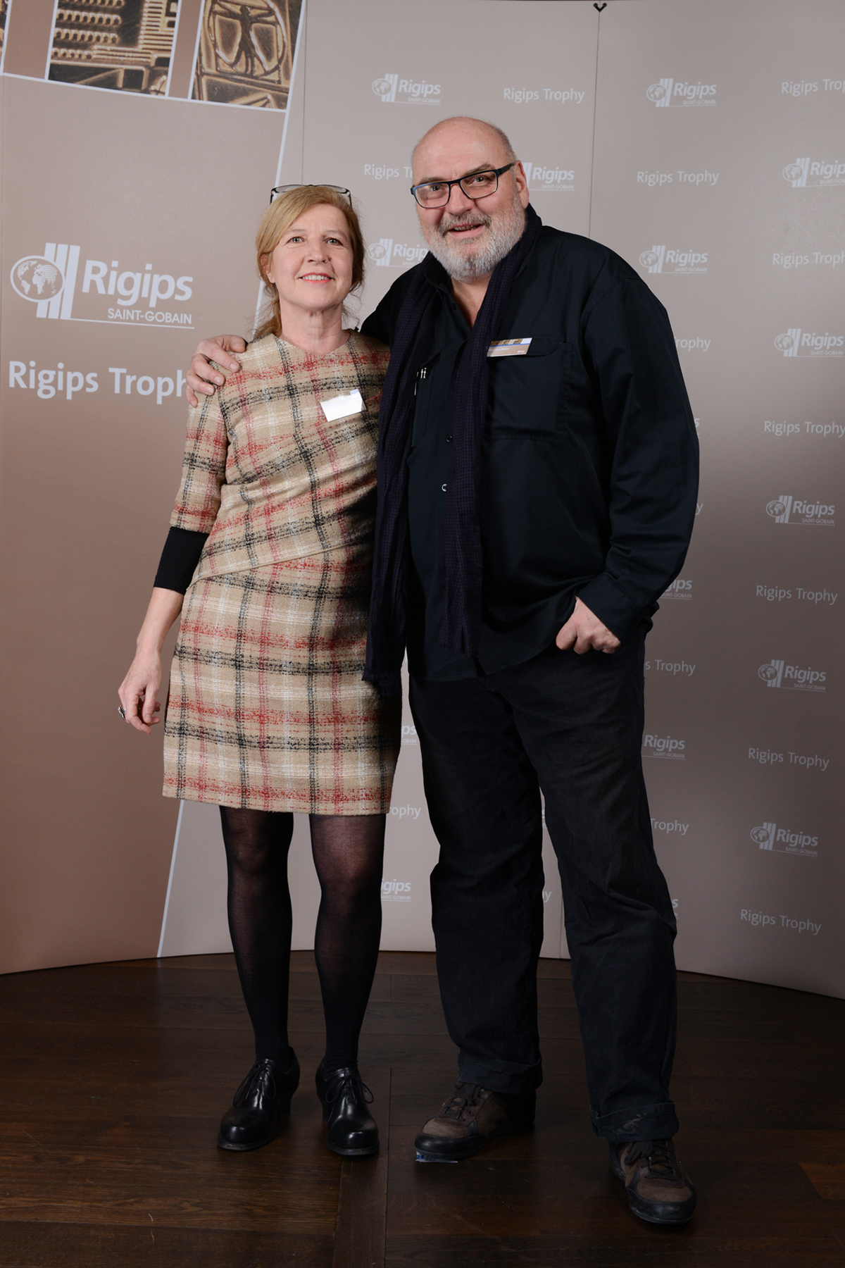 Rigips Trophy 16_0303