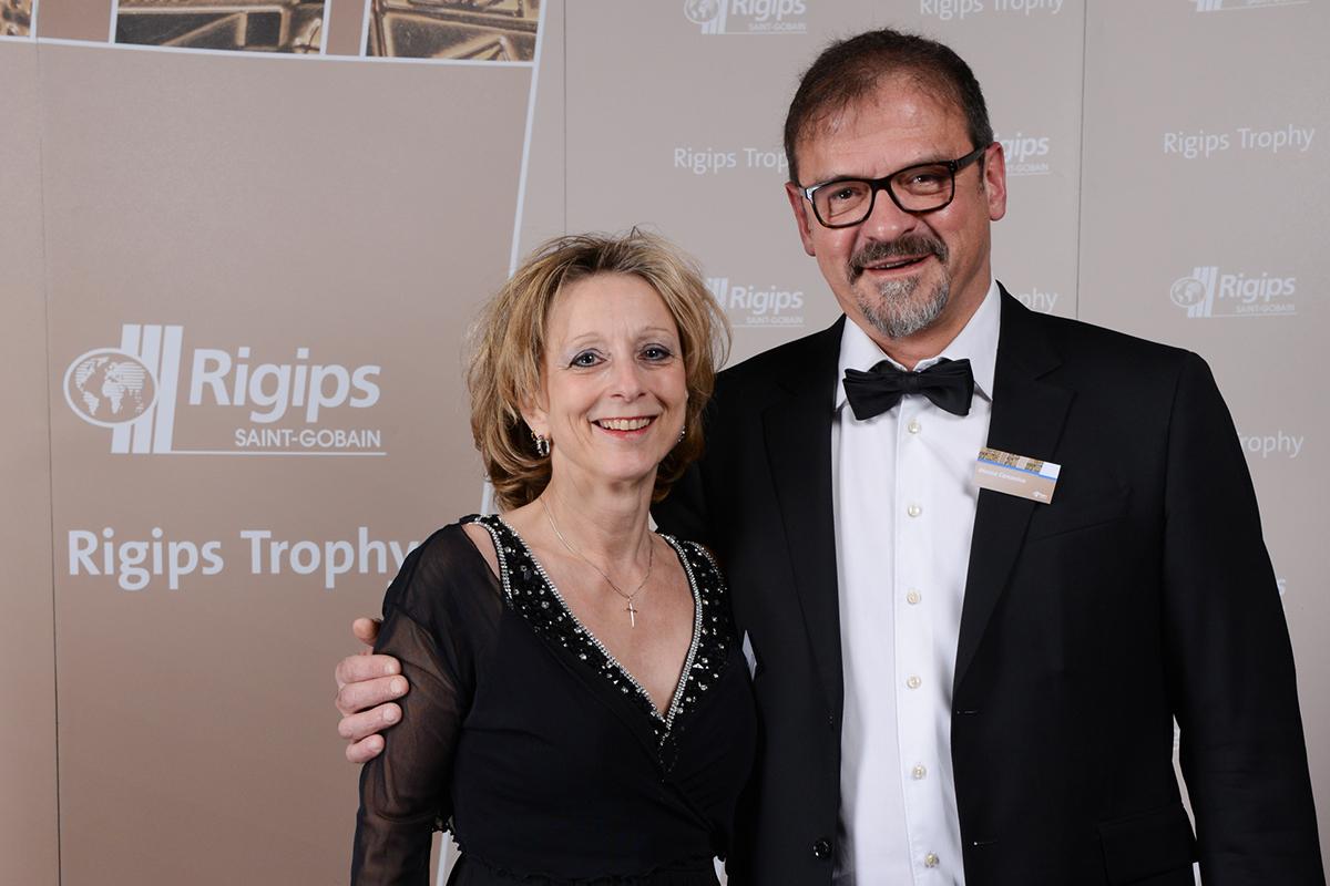 Rigips Trophy 16_0338a