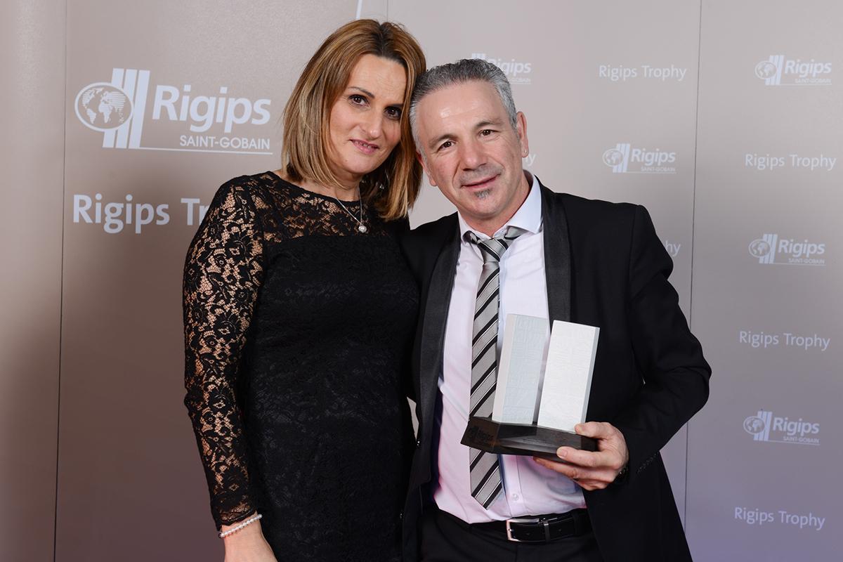 Rigips Trophy 16_0429