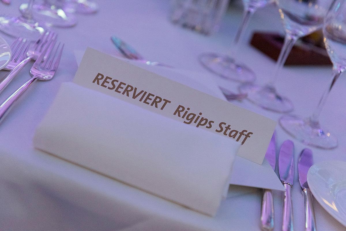 Rigips-Trophy-16_0801